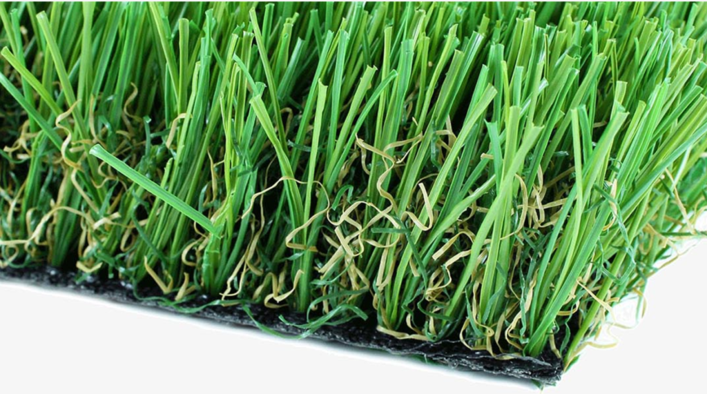 Artificial Grass in Victoria BC Landscaping