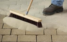 Sweeping Sand Landscaping Victoria BC